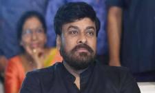 Anurag Kashyap Rejected Key Role In Chiranjeevi Lucifer Remake - Sakshi