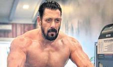 Salman Khan starrer Radhe Postponed  - Sakshi