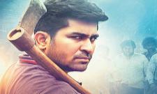 Vijay Antony Announces Release Date Of Vijayaraghavan - Sakshi
