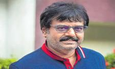 Sakshi Special Story About Veteran Tamil actor and comedian Vivek