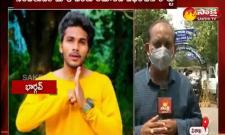 Fun Bucket Bhargav Has Arrested In Molestation Case: Anchor Shiva