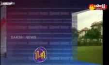 Top 25 News @4PM 22 April 2021
