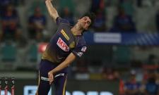 IPL 2021: One Good Over With Ball Would Have Won The Game For KKR Says Pat Cummins - Sakshi