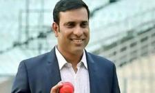 There Can Only Be One Kapil, Dhoni And Sunil Gavaskar Says VVS Laxman - Sakshi