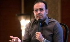 IPL 2021: virender Sehwag About Rohit Sharma Not Giving Stable Performnace - Sakshi