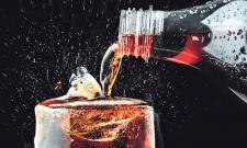Side Effects Of Cool Drink Preservative On Kids - Sakshi
