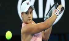 Bianca Andreescu Enters Into Miami Open Finals - Sakshi
