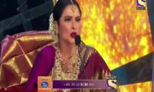 Bollywood Actress Rekha Has an Epic Reply to Question About Falling For a Married Man