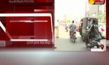 curfew in andhra pradesh latest update