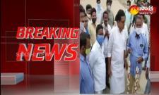 Police Investigating On Putta Madhu in Karimnagar