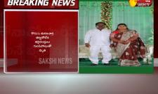 Medchal District: Three Members Of The Same Family Died Due To Corona