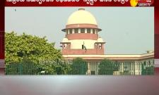 No Judicial Interference: Centre To Supreme Court On Vaccine Policy