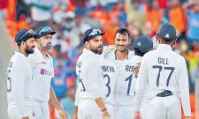 BCCI Warns Players, Consider Your Tour Over If You Test Covid-19 Positive - Sakshi