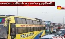 lockdown effect in krishna district