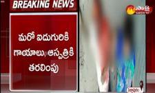 road accident in east godavari