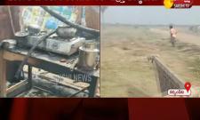 Warangal Rural: High Tension At Kakatiya Nagar