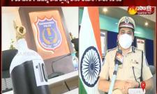 CP Mahesh Bhagwat Inaugurates Prana Vayuvu Seva Bank