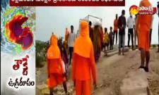 Cyclone Tauktae: Moves Towards Gujarat