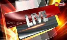 curfew in ap latest live update