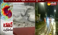 Heavy rains in Gujarat and Maharashtra