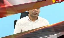 Anil Kumar Singhal Press Meet On Covid Cases