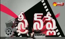 Screen Play 18  May 2021