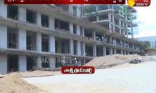 Sakshi Ground Report On 21 May 2021