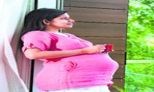 Is Coffee Safe For Pregnant Women - Sakshi