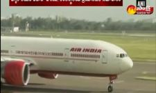 data hacking in air india