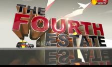 Fourth Estate 24 May 2021
