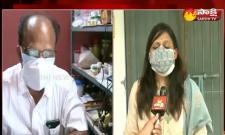 Ayurveda Expert Renu Dixit Comments On  Ayurvedic Medicine