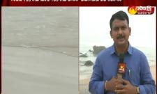 cyclone will turn into a severe storm in 24 hours
