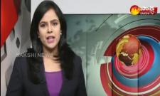 sakshi special interview with dr sandeep