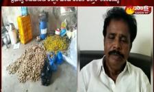 krishnapatnam ayurvedic medicine