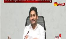 CM YS Jagan Inaugurated RTC Depot And Hospital