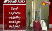 Corona Cases rising In India