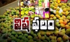 Sakshi Special Report On 06 May 2021