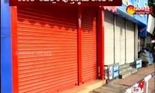 Lockdown In kerala