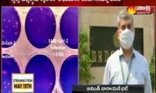 new medicine for corona virus