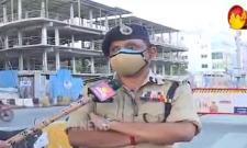 vijayawada curfew latest update