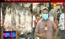 special measures for corona virus in kurnool
