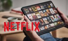 Netflix June 2021 Releases List: Top Movies, TV Shows Coming To Watch Out - Sakshi