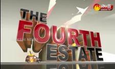 Fourth Estate 1 june  2021