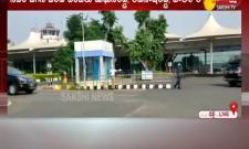 Andhra Pradesh CM YS Jagan Delhi Tour