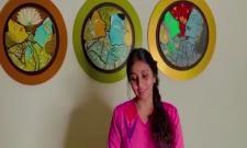 Viral Video: Singer Smitha Revealed Unknown Facts About Nandamuri Balakrishna