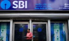 SBI launches Kavach Personal Loan for Covid 19 patients - Sakshi