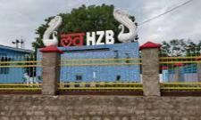 Rs 35 Crore Funds Released To Huzurabad Says Minister Gangula Kamalakar - Sakshi