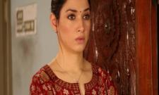 Actress Tamannah Latest Special Video