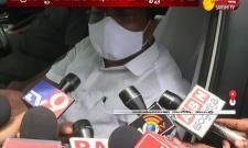 Minister Adimulapu Suresh Comments On Exams