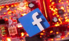 Facebook AI Software Able To Dig Up Origins Of Deepfake Images - Sakshi